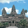 angkor wat - Picture Box