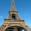 eiffel tower - Picture Box