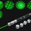 stärksten laserpointer Grün... - Picture Box