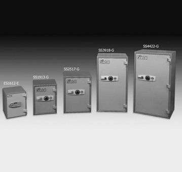 Affordable One-Hour Record Safes Gardall Express Locksmith