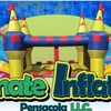 inflatable rentals pensacola - Picture Box