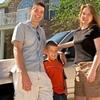 Insurance Port Coquitlam - Picture Box
