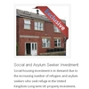 student accommodation inves... - Picture Box