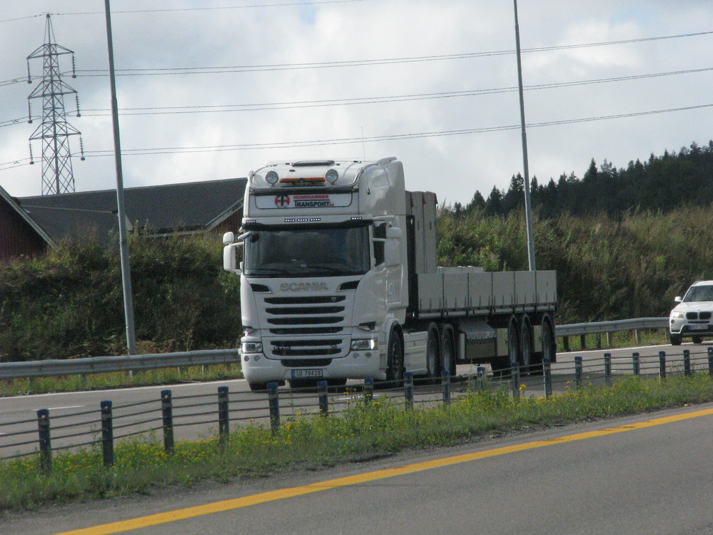 IMG 0561 - August 2014