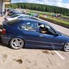 P8153648 - Trackday GSi Klub 2014
