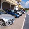 P8153649 - Trackday GSi Klub 2014
