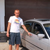 P8153650 - Trackday GSi Klub 2014