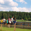 P8153652 - Trackday GSi Klub 2014