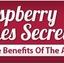 raspberry ketones testimonials - Picture Box
