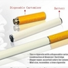 best electronic cigarette s... - Picture Box
