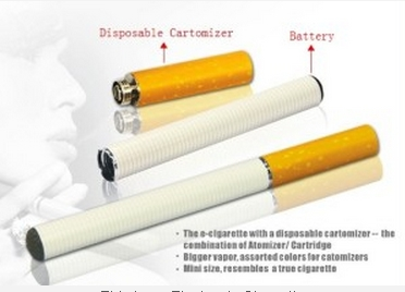 best electronic cigarette starter kit 2014 Picture Box