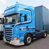 19-BDL-5 - Scania Streamline