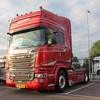 87-BFB-6 1 - Scania Streamline