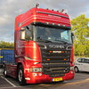 87-BFB-6 - Scania Streamline