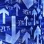 Binary trading - Picture Box