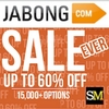 jabong discount coupons - Picture Box