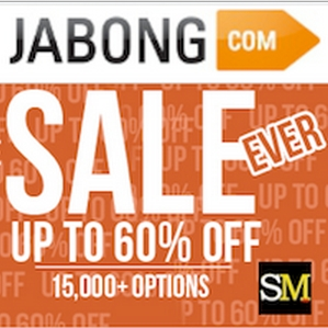 jabong discount coupons Picture Box