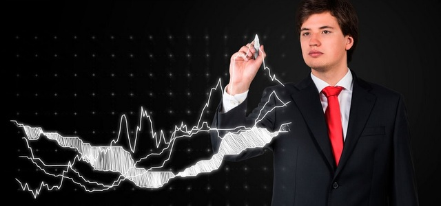 forex trading Picture Box