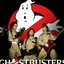 ghostbusters live - Picture Box