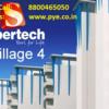 1402226406-Supertech Eco Vi... - Picture Box