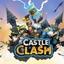 castle clash cheats - Picture Box