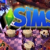 The Sims 4 PC Download The ... - Picture Box