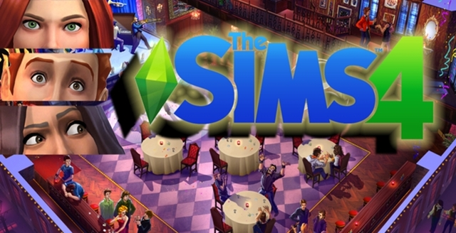 The Sims 4 PC Download The Sims 4 Free Download Picture Box