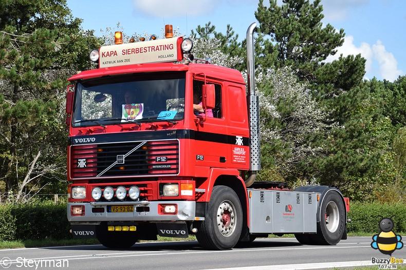 DSC 0071-BorderMaker - KatwijkBinse Truckrun 2014