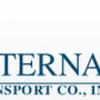 K International Logo FS medium - Picture Box