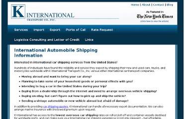international-automobile-74375443 Picture Box