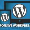 Premium Wordpress Themes Fr... - Picture Box