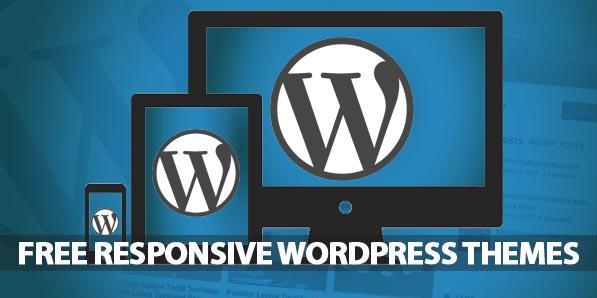 Premium Wordpress Themes Free Download Picture Box