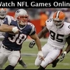 Watch NFL Online Free - Picture Box