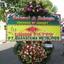 florist jakarta - Picture Box