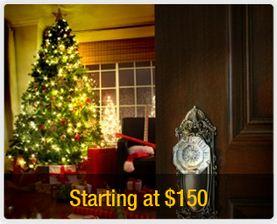 Christmas Pro Christmas Lights Installation Dallas TX | (214) 613-0133