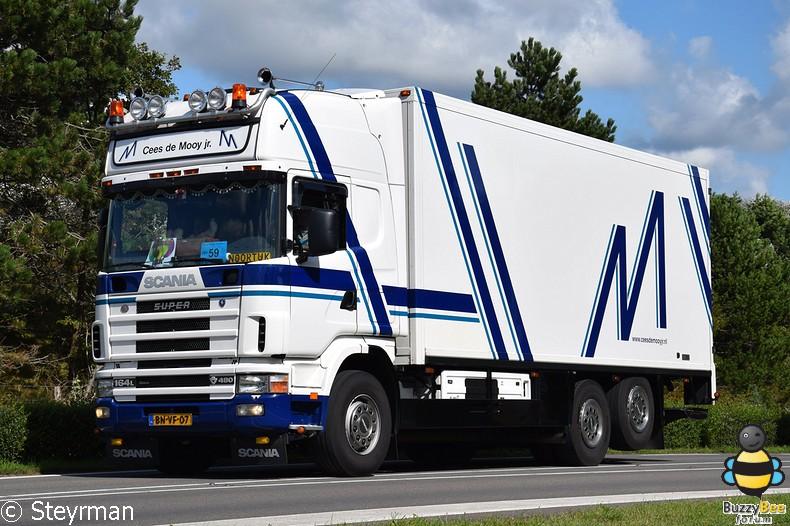 DSC 0131-BorderMaker - KatwijkBinse Truckrun 2014