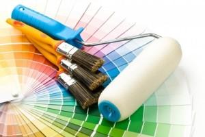 painters melbourne Picture Box