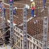 building construction nigeria - Picture Box