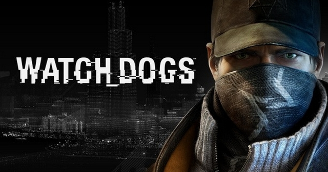 Download Watch Dogs PC Picture Box