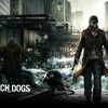 Download Watch Dogs PC - Picture Box