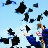 graduaciones - Picture Box