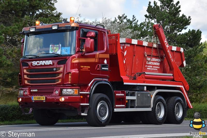 DSC 0202-BorderMaker - KatwijkBinse Truckrun 2014