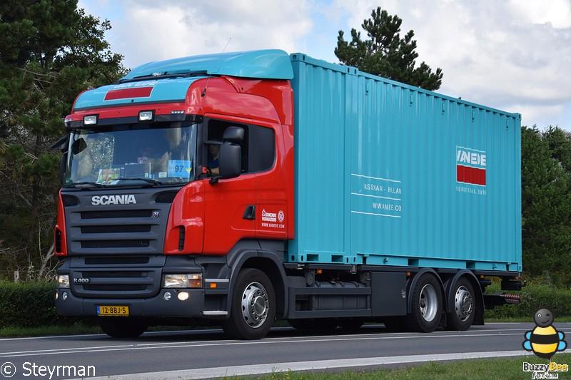 DSC 0207-BorderMaker - KatwijkBinse Truckrun 2014