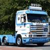 DSC 0966-BorderMaker - KatwijkBinse Truckrun 2014
