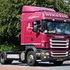 DSC 0968-BorderMaker - KatwijkBinse Truckrun 2014