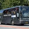 DSC 0969-BorderMaker - KatwijkBinse Truckrun 2014