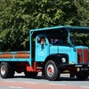 DSC 0978-BorderMaker - KatwijkBinse Truckrun 2014