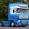 DSC 0989-BorderMaker - KatwijkBinse Truckrun 2014