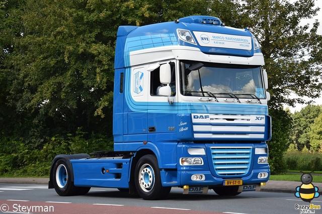 DSC 0989-BorderMaker KatwijkBinse Truckrun 2014