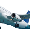 plane1 - Picture Box